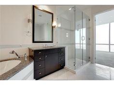1301 Throckmorton Residences of Fort Worth   1301 Throckmorton Street 2903   $750000   MLS® #13085923