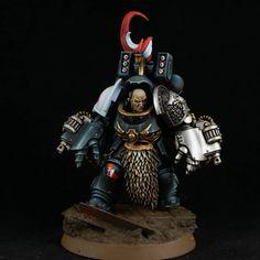 Silly Games, Grey Knights, Deathwatch, Warhammer Models, Space Wolves, Warhammer 40k Miniatures, Warhammer 40000, Space Marine, War Machine