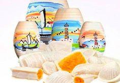 Proibidas imitações de ovos moles de Aveiro Notícias de Aveiro