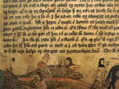 File:16th century Icelanders cutting a whale AM345fol.png