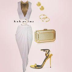 Date nite Mday. Get ur clutch @kokusimahausofbags wwww.kokusima.de / www.kokusima.com ⭐Follow us on Facebook, Instagram, Pinterest, Twitter & Google+ ⭐ #kokusimahausofbags #keepitgroovy #style #trend #luxus #lifestyle #lifestyleblogger #blogger #fashion #mode #fashionblog #modeblogger #model #bag #tasche #handbag #handtasche #trend #datenight #umhängetasche #instadaily #beauty #follow #clutch #party #dinner #germany #design #love #streetstyle