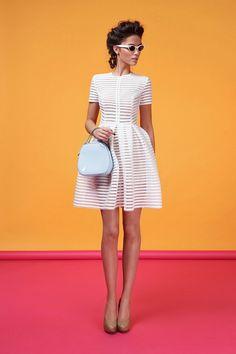 5eabc93d6be Вечернее платье 0216 стиль - Короткие от EMSE