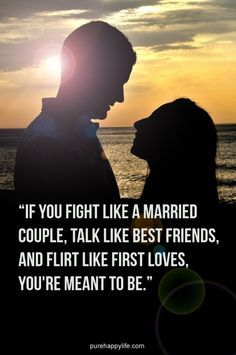 #quotes - If you fig #quotes - If you fight like...more on purehappylife.com https://www.pinterest.com/pin/445082375650749534/ Also check out: http://kombuchaguru.com