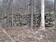 Mysterious rock stacks located throughout the Appalachian Mountains ~ Interesting article in Appalachian Magazine Appalachian People, Appalachian Mountains, Appalachian Trail, West Virginia History, North Carolina Mountains, Mystery Of History, The Old Days, Old Barns, Scotland Travel