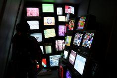 we don't believe what's on tv aesthetic |-/ twenty one pilots