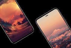 El iPhone 8 podría llegar hasta el año que viene según reportes de un analista