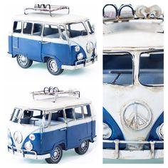 #Volkswagen #Ogórek doskonały upominek dla mężczyzny (nie tylko pasjonata #VW) znajdziesz na www.fancystore.pl