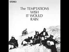The Temptations - Gonna Give Her All The Love I've Got
