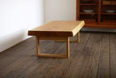 家具職人 スニッカ | カタログ Stool, Table, Furniture, Home Decor, Decoration Home, Room Decor, Tables, Home Furnishings, Home Interior Design