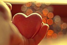 ¿Mando en mi corazón? - pt