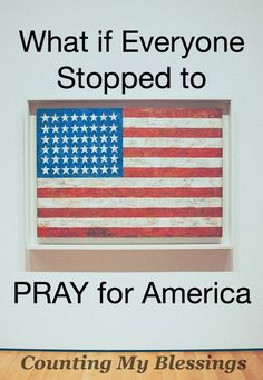 96 Best Prayers For America images in 2019 | Prayers for america