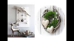 31 Zauberhafte Dekorations Ideen für Haus ! Amazing Decorations Ideas fo...