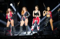 Glory Days Tour