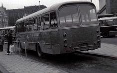 Twee Provinciën, Rotterdam bus 62 in Utrecht op 25 november 1972 Rotterdam, Utrecht, 25 November, Volvo, Poem, Museum, Autos, Verses, Museums