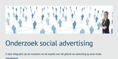 Results social advertising - Infogram, charts & infographics