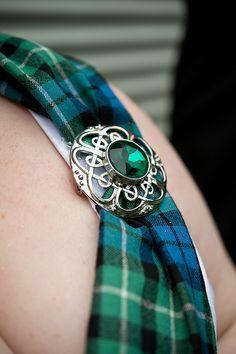 Because I'm scottish, I wore our Graham tartan sash, with tartan pin, for the… Tartan Wedding Dress, Scottish Wedding Dresses, Scottish Wedding Traditions, Scottish Weddings, Tartan Sash, Tartan Men, Men In Kilts, Celtic Wedding, Scottish Tartans