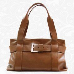 Bags, Fashion, Elegant, Luxury, Handbags, Moda, Fashion Styles, Fashion Illustrations, Bag