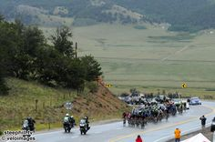 2014 usa-pro-cycling-challenge photos stage-05