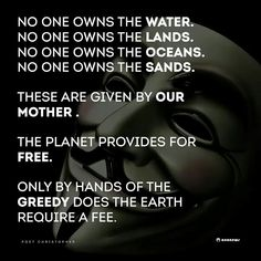 Think about it Fight The Power, Global Awareness, We Are Strong, My Values, Political Views, Fact Quotes, Set You Free, Powerful Words, News Today