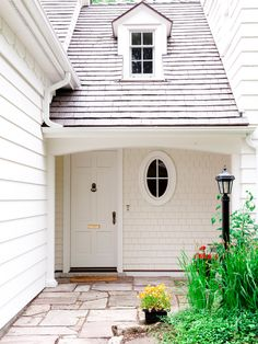 Entry Design, Pictures, Remodel, Decor and Ideas - page 2