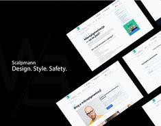 Adobe Dreamweaver, Working On Myself, Mood Boards, New Work, Profile, Behance, Photoshop, Website, Gallery