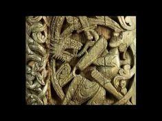 Il Sussurro delle Rune: La Runa Raidho.