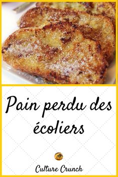 Discover recipes, home ideas, style inspiration and other ideas to try. Crockpot Recipes, Cooking Recipes, Desserts With Biscuits, Beignets, Dinner Recipes For Kids, Healthy Breakfast Recipes, Thanksgiving Recipes, Sweet Recipes, Fun Recipes
