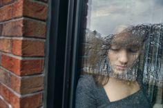 Rebecca Norris Webb, 'Marcella, RIT Housing, Rochester, New York', 2013