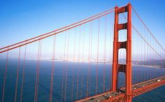 Should Bicyclists and Pedestrians Start Paying a Toll on the Golden Gate Bridge?