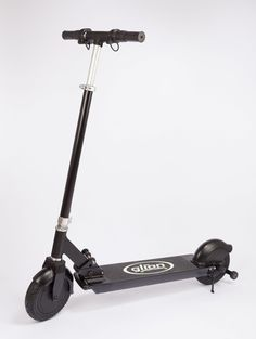 glion electric scooter mobility