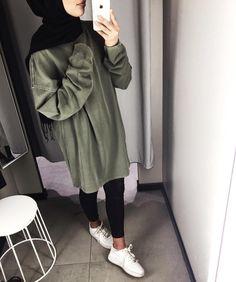 Style  ❀ pinterest: R O S È ❀