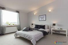 #bedroom #sypialnia po #homestaging #domowezmiany