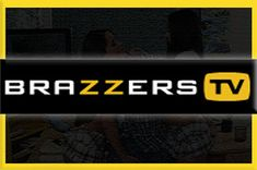 BRAZZERS TV Live Streaming | Watch Online Channel 18+