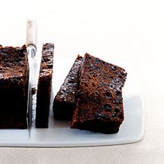 Read Cooking with Coffee: Our Favorite Recipes - Coffee Fruitcake - Our top-rated coffee-based recipes include Tiramisu, Coffee Crunch Bars, and Jalapeño Cheeseburgers Cake Recipes, Dessert Recipes, Desserts, Pretty Cakes, Coffee Recipes, Food Menu, Sweet Bread, Coffee Cake, Cupcake Cakes