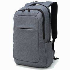 3 Way Backpack Business Laptop Bag for Men LEFTFIELD 683 (3 ...