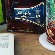 18 or Which do choose as your go to slow aged rum? Aged Rum, Ron, Bartender, Cocktails, Alcohol, Australia, Photo And Video, Instagram, How To Make