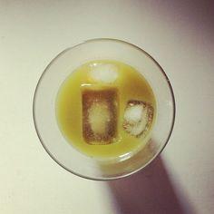 #green juice