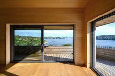 Windows, Patio, Ramen, Window