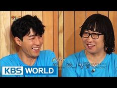 """Happy Together - Film """"High Heel"""" Special (2014.06.19) - YouTube"""