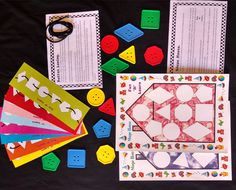 9 Best Busy Kit Sensorial Activities Fun N Learn Images Hands