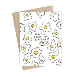 Birthday Card Puns, Birthday Card Drawing, Homemade Birthday Cards, Birthday Cards For Friends, Bday Cards, Ideas For Birthday Cards, Diy Cards For Friends, Happy Birthday Drawings, Watercolor Birthday Cards