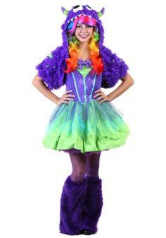 http://images.halloweencostumes.co.uk/products/16032/1-2/teen-purple-posh-monster-costume.jpg