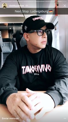 papasito Daddy Yankee, Puerto Rican Singers, I Love Daddy, The Big Boss, Gorgeous Men, Beautiful People, Grace Kelly, American Singers, Record Producer