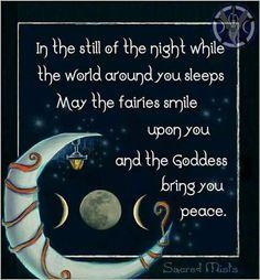 Wiccan Spells, Magick, Witchcraft, Magic Spells, Wiccan Beliefs, Real Spells, Wiccan Rituals, Sleep World, Affirmations