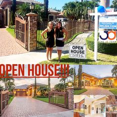 OPEN HOUSE HAPPENING NOW  Hosted by: @meroure  @tatyquirozfit & @TheJdTeam •Saturday 10/22 @ 2-5pm •3352 southwest 134th pl •5/4 | 2CG | 13k lot | 775k ✨The Cuadra Group✨ MariaCuadraBroker@gmail.com . . . . . .  #OpenHouse #RealEstate #RealEstateBroker #Miami #MiamiRealEstate #LuxuryHomes #LuxuryRealEstate #MiamiFl #RealEstateSales #RealEstateMiami #RealEstateAgents #Realtors #MiamiRealtors #HomeBuying #HomeSearch #RelatedISG #TheRelatedGroup #ISGworld  #TheCuadraGroup #Godfirst