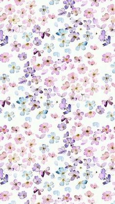 New purple wallpaper phone backgrounds iphone pink 60 Ideas Purple Wallpaper Phone, Wallpaper Iphone Cute, Trendy Wallpaper, Flower Wallpaper, Pattern Wallpaper, Cute Wallpapers, Nike Wallpaper, Tumblr Backgrounds, Flower Backgrounds