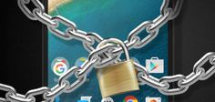 Android security apps - capable of blocking malware and phishing attempts - are necessary if you wish to run a safe and secure smartphone. Let's look at some of the best Android security apps currently available. Best Android, Android Smartphone, Android Apps, Android Security, Mobile Security, Mirror Link, Music Headphones, Chrysler 300, Samsung