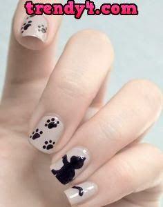 nail art designs 2014 migi nail art 2014