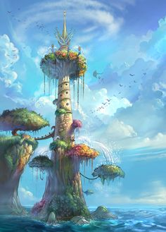 Google Image Result for http://www.deviantart.com/download/136292532/lighthouse_by_zzjimzz.jpg