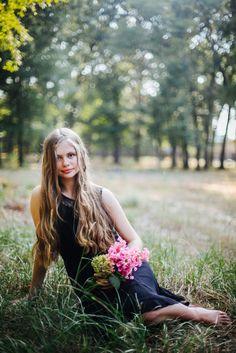 Rachel Leigh : stylized portraits || mt. pleasant, tx portrait and lifestyle photographer